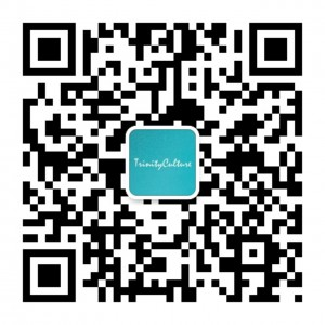 qrcode_for_gh_5956386ad424_1280 (1)