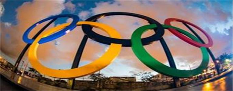 洽洽鸟竟为里约奥运准备了这个!